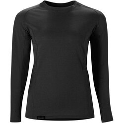 7mesh Gryphon Crew Long Sleeve - Women