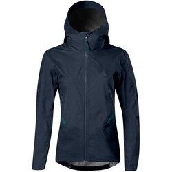 7mesh Guardian Jacket - Women's
