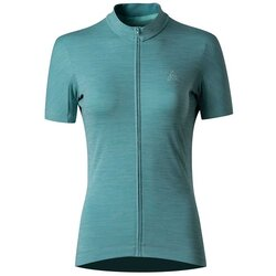 7mesh Horizon Jersey - Women