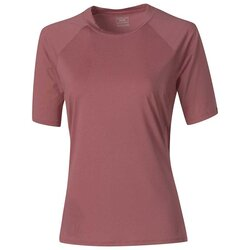 7mesh Sight Shirt - Women