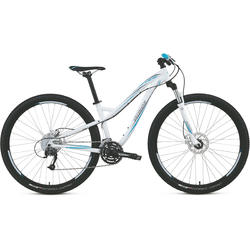 Specialized Myka Sport Disc 29 - Women's