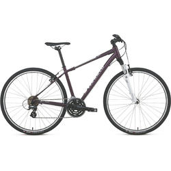 Specialized Ariel - Women's
