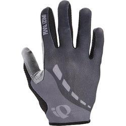 Pearl Izumi Select Gel FF Gloves
