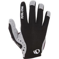 Pearl Izumi Elite Gel-Vent FF Gloves