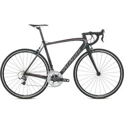 Specialized Tarmac SL4 Expert Mid-Compact