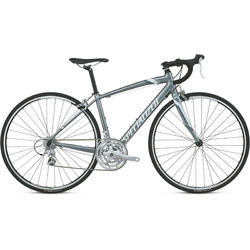 Specialized Dolce Triple - Women's