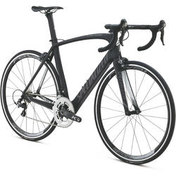 Specialized Venge Expert Mid Compact