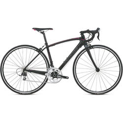 Specialized Amira Sport Compact - Women's