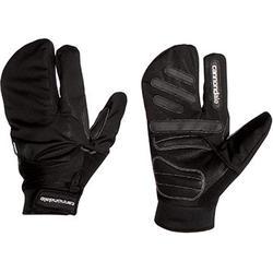 Cannondale 3Season Plus Gloves