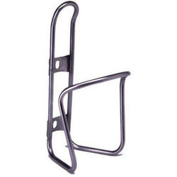 King Cage King Cage Stainless-Steel Bottle Cage