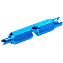 Park Tool Valve Core Tool