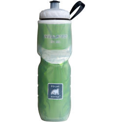 Polar Bottle Solid Bottles