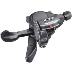 Shimano SLX RapidFire Plus Front Shifter