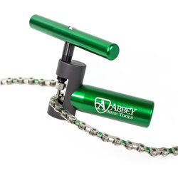 Abbey Bike Tools Decade Chain Tool