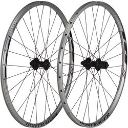 Bontrager RL TLR Rear Wheel
