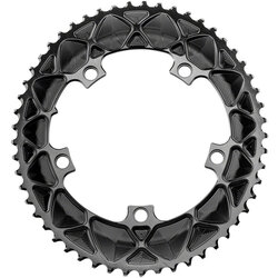 absoluteBLACK Premium Oval 130 BCD Road Outer Chainring