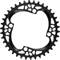 absoluteBLACK Round 104 BCD Chainring
