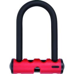 ABUS Mini 140 U-Lock