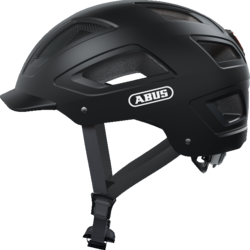 ABUS Hyban 2.0 Bike Helmet