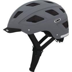 ABUS Hyban Bike Helmet