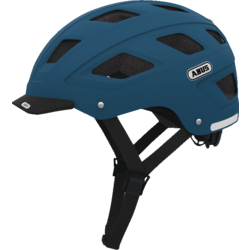 ABUS Hyban Bike Helmet