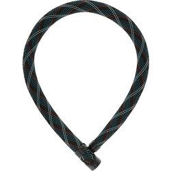 ABUS IvyTex 7210 Chain Lock