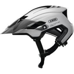 ABUS MonTrailer Bike Helmet