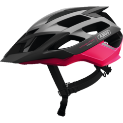 ABUS Moventor Mountainbike Helmet
