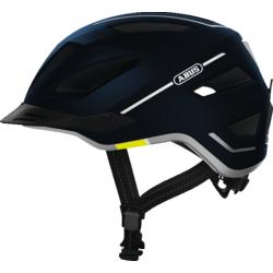 ABUS Pedelec 2.0 Bike Helmet
