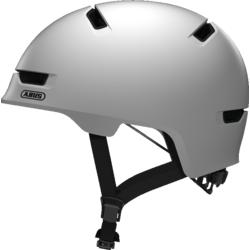 ABUS Scraper 3.0 Bike Helmet