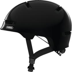 ABUS Scraper 3.0 Kid Bike Helmet