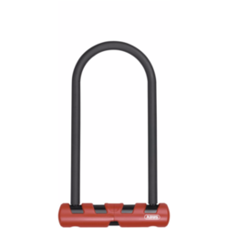 ABUS Ultimate 420 (9