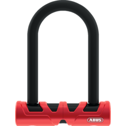 ABUS Ultimate 420 + USH