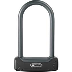 ABUS Granit Plus 640 Mini U-Lock (6-inch)