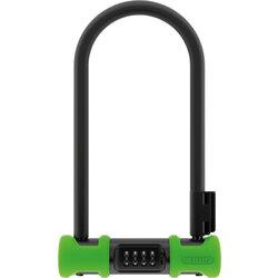 ABUS Ultra 410C Combo U-Lock