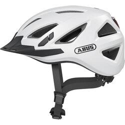 ABUS Urban-I 3.0 Helmet