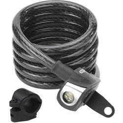 ABUS Booster 670 Cable (10mm)