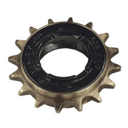ACS Fatclaws Freewheel