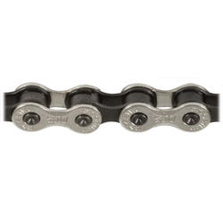 ACS Singlespeed Chain
