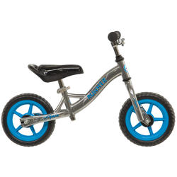 Adams Boys Runner Bike