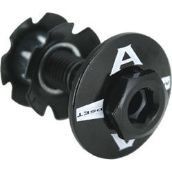 AheadSet TF3 Hollow Preload Bolt