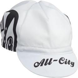 All-City AC Shield Cycling Cap