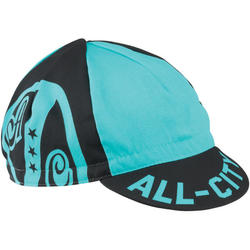 All-City AC Shield Cycling Cap