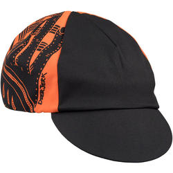 All-City All-City/DeerJerk Cycling Cap