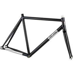 All-City Thunderdome Frameset