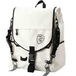 All-City Captain Phil Commuter Backpack
