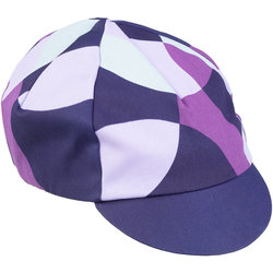 All-City Dot Game Cycling Cap