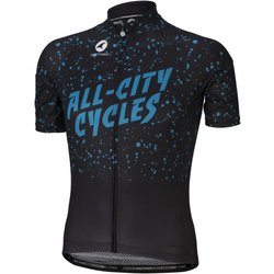 All-City Electric Boogaloo Jersey