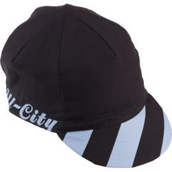 All-City Fast is Forever Cycling Cap