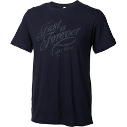 All-City Fast is Forever Tee - Women's